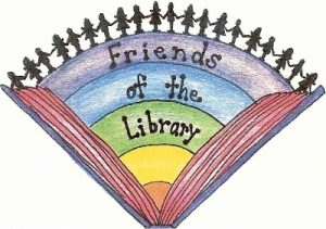 friends of library (400x281)
