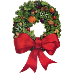 christmas-wreath-red-ribbon-clipart[1]